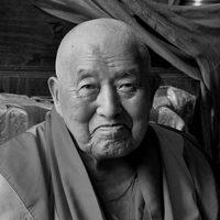 Lopön Tenzin Namdak: A dzogcsen négy lényegi pontja