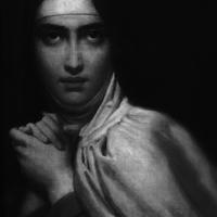 Avilai Szent Teréz: Kell-e félni az ördögtől?