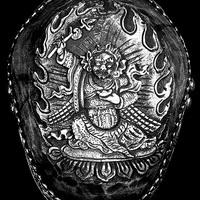 Alexandra David-Neel: Pszichikus jelenségek Tibetben