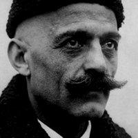 P. D. Ouspensky: Tudatosság és gépiesség