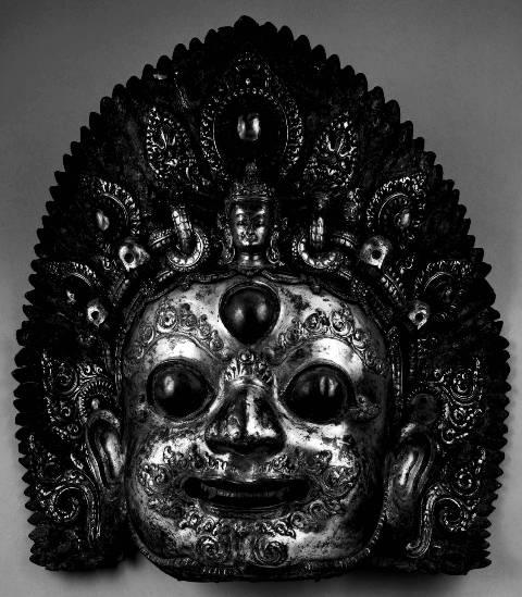 bhairava01.jpg