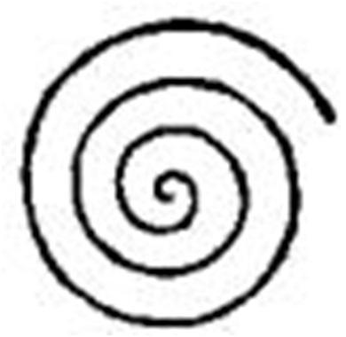 charon023.jpg
