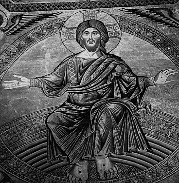 duomo-baptistry-ceiling-jesus.jpg