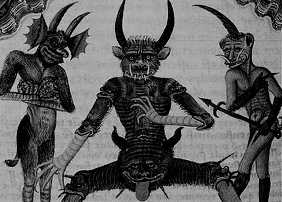 feat_demons.jpg