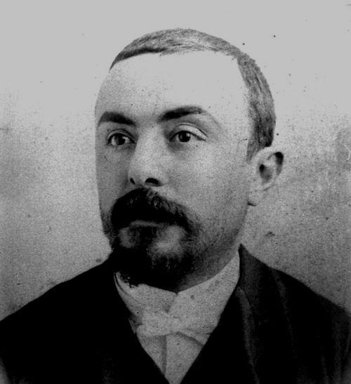giuliano-kremmerz-1890.jpg