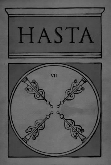 hasta_7.jpg