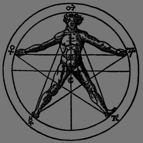 human-pentagram.jpg