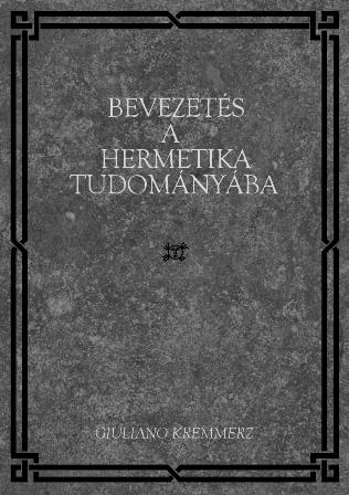 kremmerz_bevezetes_a_hermetika_tudomanyaba001.png