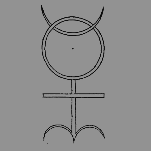 monas-hieroglyphica.png