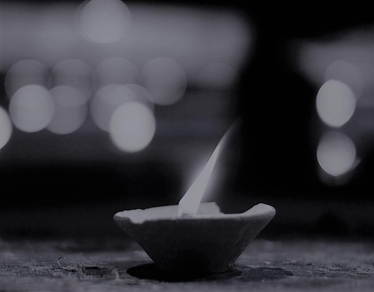 spirituality01.jpg