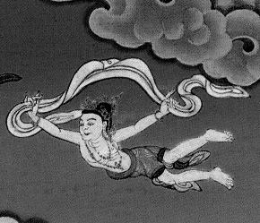 tibetan-dream.jpg