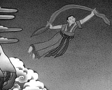 tibetan-dream02.jpg
