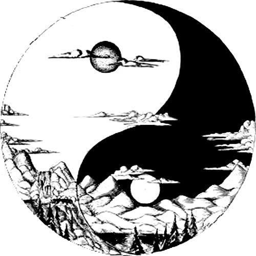 yinyang02.jpg