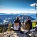 5 ausztriai élmény