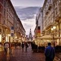 Milánó, Olaszország