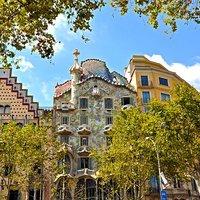 Barcelona Debrecenből