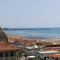 Rimini, Olaszország