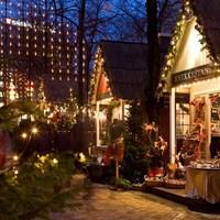 Koppenhága Advent