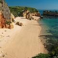 Faro, Portugália