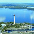 Tampere, Finnország