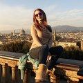 Pisa és környéke