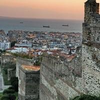 Thesszaloniki