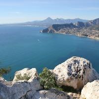 Alicante, Spanyolország