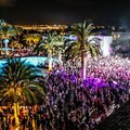 Ibiza bomba áron!
