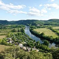 Bergerac, Franciaország