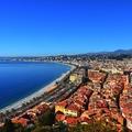 Nizza, Franciaország