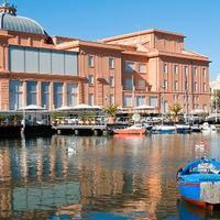 Bari és környéke