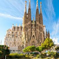 Barcelona és a Costa Brava