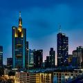 Frankfurt 1 napos