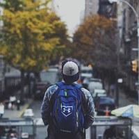 7 ötlet hétvégi utazásokra