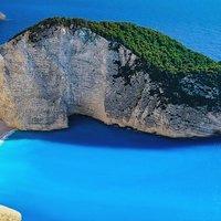 Zakynthos, Görögország