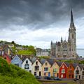 Érintetlen ír tájakon - Cork