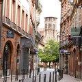 Toulouse, Franciaország