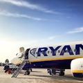 Filléres repülőjegyek Bécsből