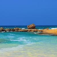 Misztikus felfedezés - Larnaca, Ciprus