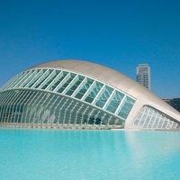 Valencia, Spanyolország