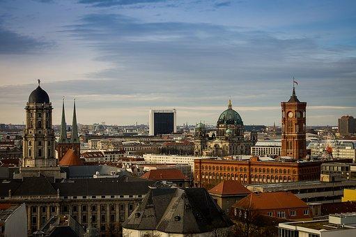 berlin-4069206_340.jpg