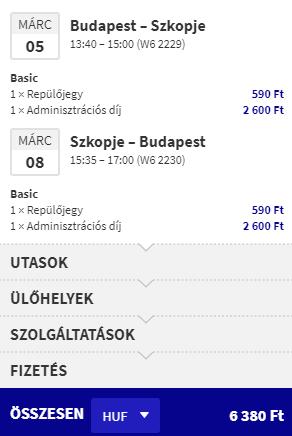 kepkivagas_1024.PNG