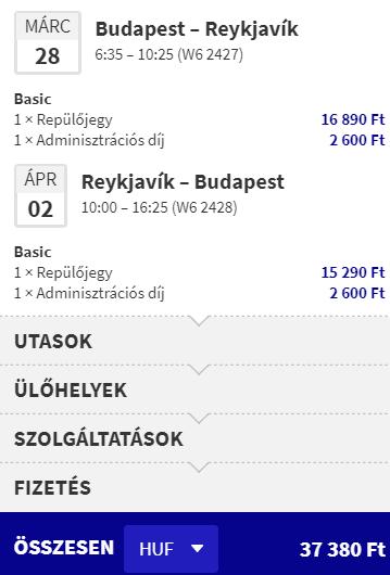 kepkivagas_1283.PNG