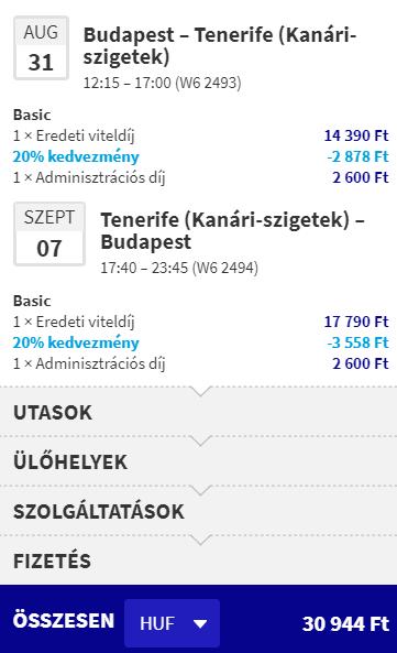 kepkivagas_1364.PNG