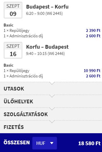 kepkivagas_1365.PNG