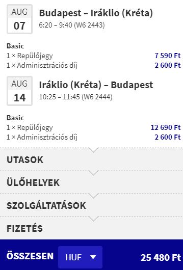 kepkivagas_1366.PNG
