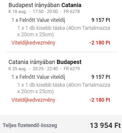 kepkivagas_1373.PNG