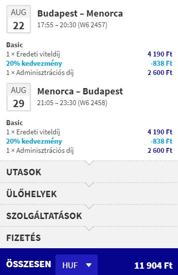 kepkivagas_1374.PNG