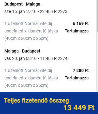 kepkivagas_252.PNG