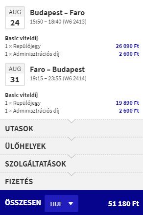 kepkivagas_412.PNG